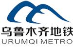 Ürümqi Metro logo