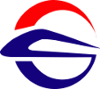 Changsha Metro logo