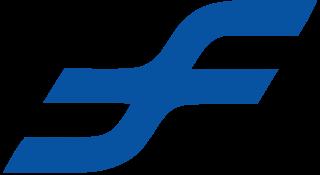 Fukuoka City Subway logo
