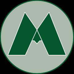 Kazan Metro logo