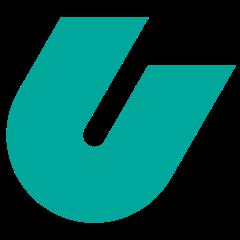 Kobe Municipal Subway logo