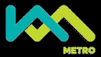 Kochi Metro logo