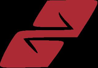 Kolkata Metro logo