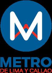 Lima Metro logo