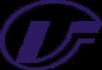 Logo Yerevan Metro