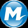 Logo Rio de Janeiro Metro