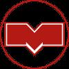 logo Minsk Metro