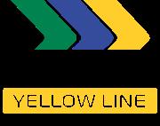 Manila Metro Rail Transit System logo