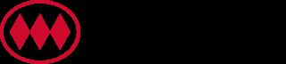 Santiago Metro logo