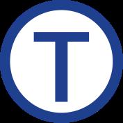 Oslo Metro logo
