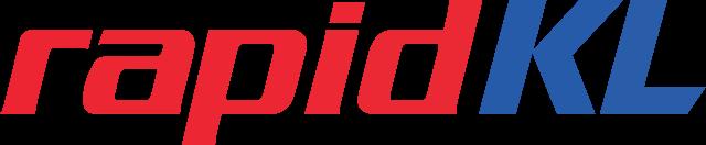 Kuala Lumpur Metro logo