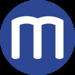 Rennes Metro logo
