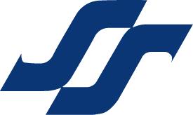 Sendai Subway logo