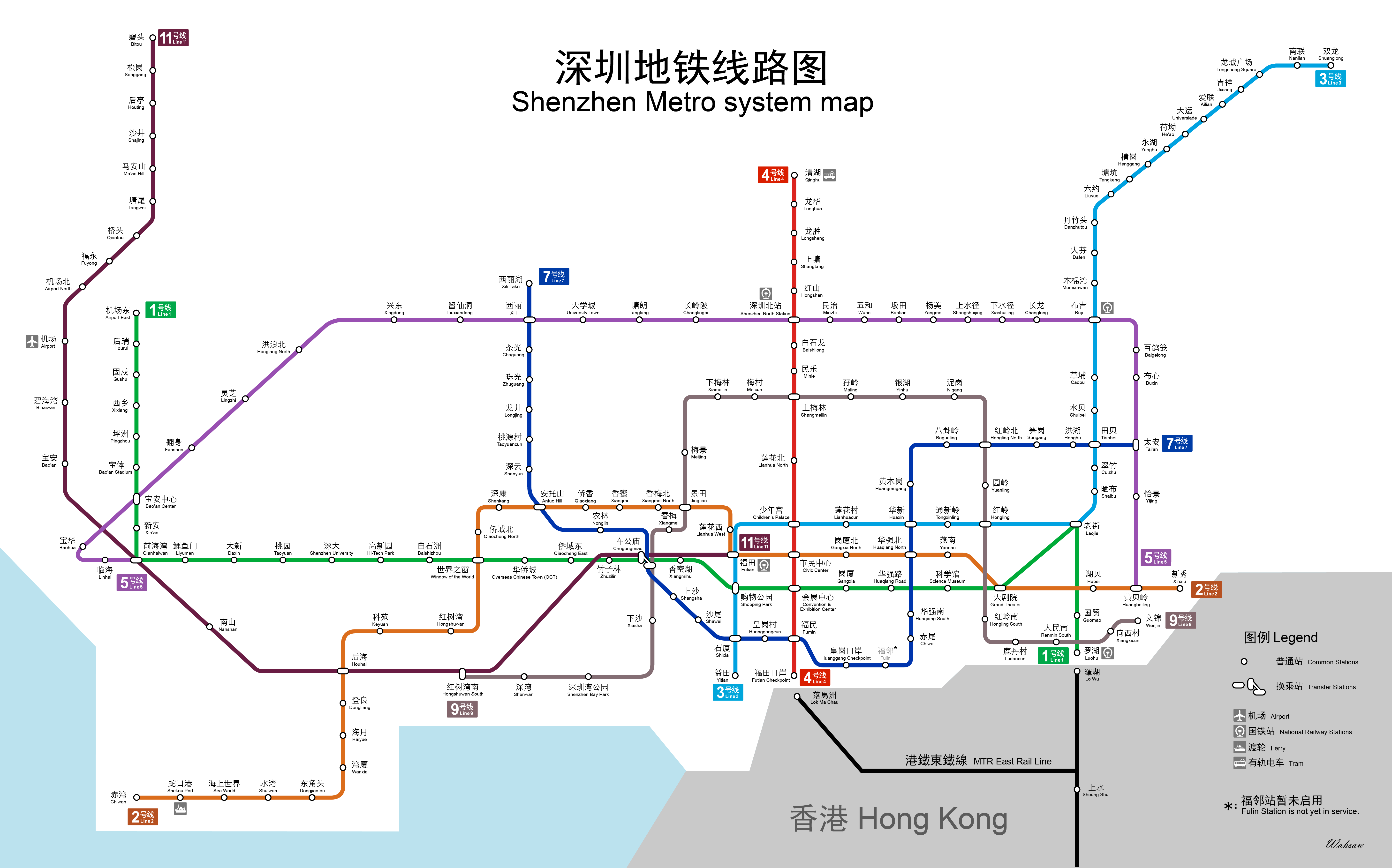 Sweden Subway Map.China Subway And Metro Train Maps