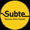 Logo of Buenos Aires Underground