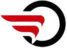 Tabriz Metro logo