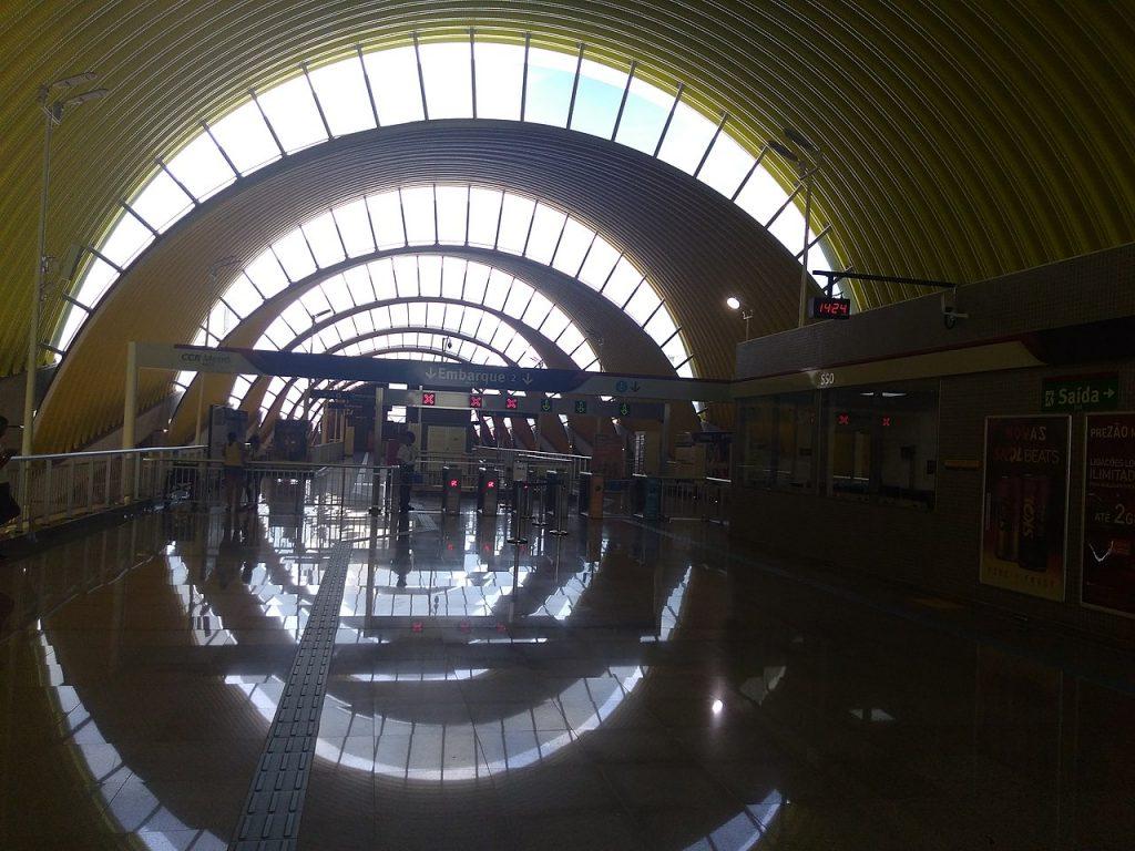 Tamburugy Station