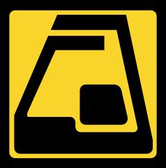Tehran Metro logo