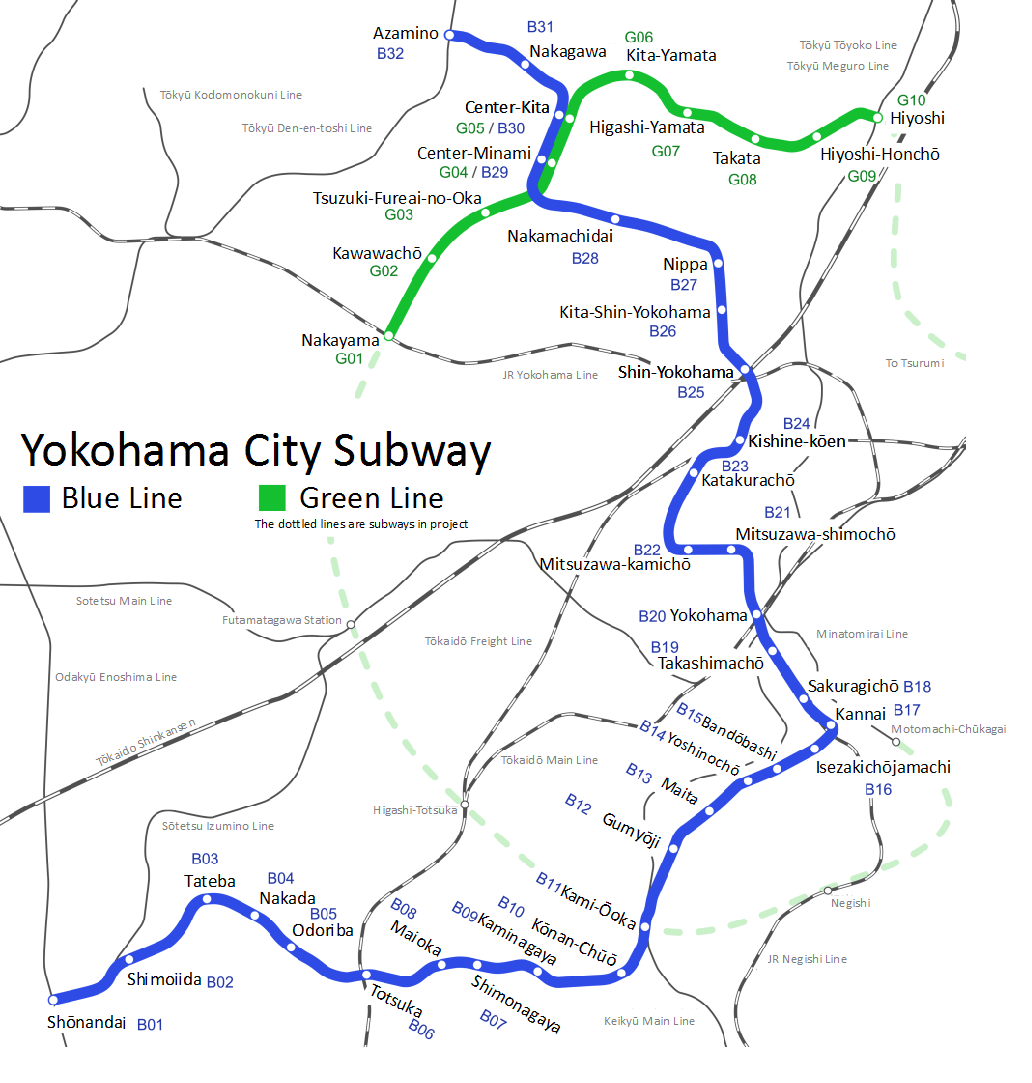 Japan – Subway and Metro Train Maps on osaka japan, tokyo japan, kagoshima japan, skyline at night japan, kawasaki japan, yokohama japan, kyoto japan, omiya japan, kanagawa japan, visit japan, yokosuka japan, entrance way japan, hiratsuka japan, map of japan,