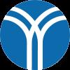 Yokohama Municipal Subway logo