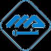 logo Algiers Metro