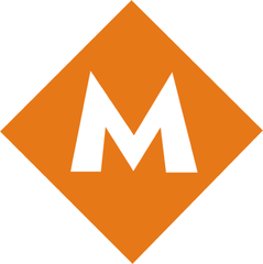 Adana Metro logo