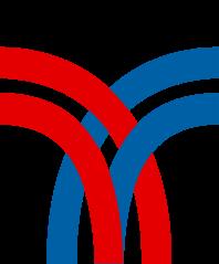 Bangkok Mass Transit System logo