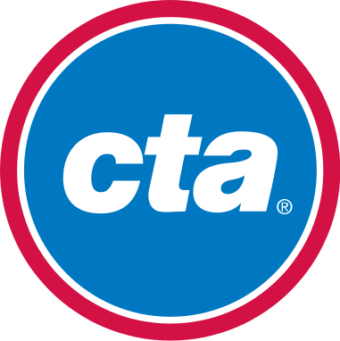 "Chicago ""L"" logo"