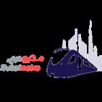 Dubai Metro logo