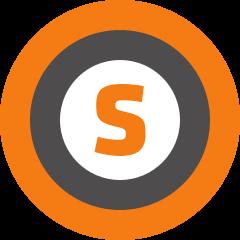 Glasgow Subway logo