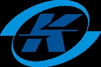 Kaohsiung Rapid Transit logo