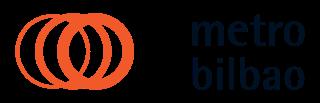Metro Bilbao logo