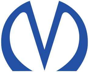 Saint Petersburg Metro logo