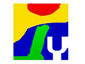 Tren Urbano, San Juan, Puerto Rico logo