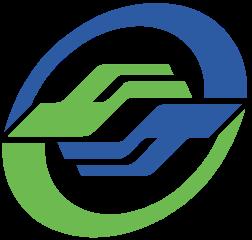 Taipei Metro logo
