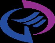 Taoyuan Metro logo