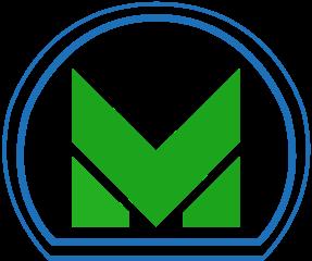 Yekaterinburg Metro logo