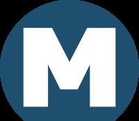 Bangkok Metropolitan Rapid Transit logo