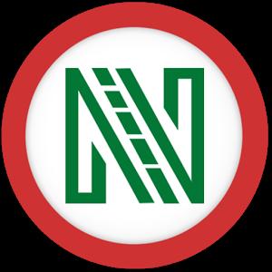 Noida Metro logo
